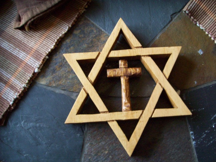 jewish-and-christian-relationship