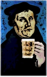 luther_beer