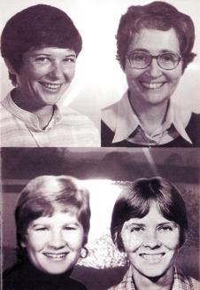 El-Salvador-Martyrs